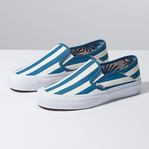 vans golf shoes 2017