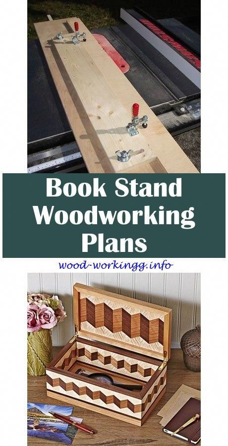 Draw Woodworking Plans In Photoshop Kitchen Cabinet Woodworking