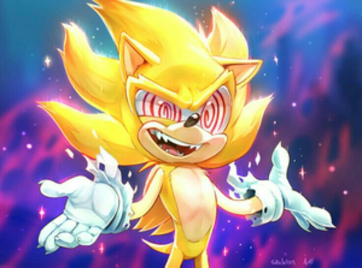 Y N The Hedgehog Little Brother Of Sonic And Friends Of The Gang Y Fanfiction Fanfiction Amreading Books Wattpad Sonic Hedgehog Art Sonic The Hedgehog