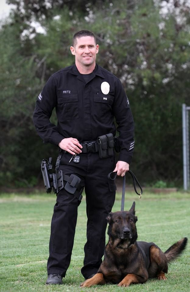286 best real life heroes images on pinterest  police