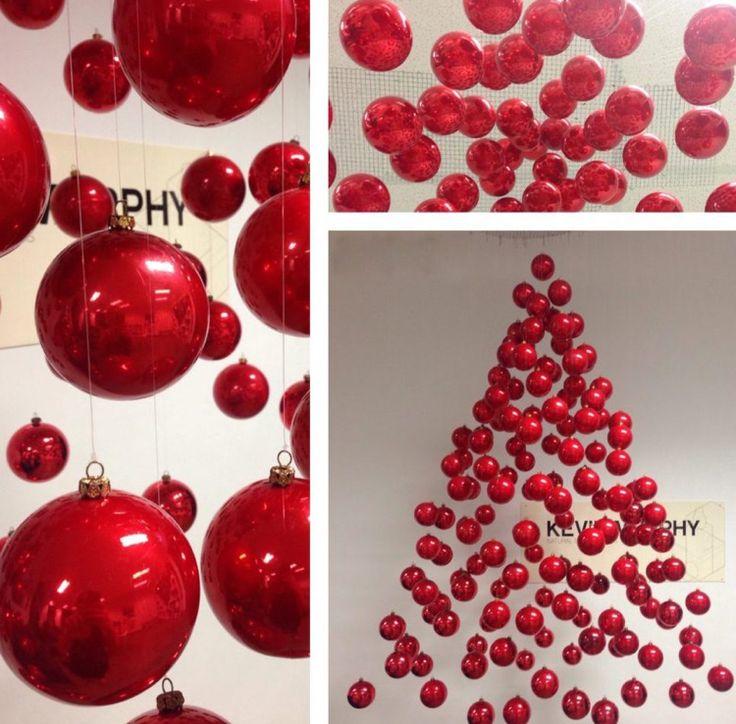 1085 besten weihnachtsdeko bilder auf pinterest familien. Black Bedroom Furniture Sets. Home Design Ideas