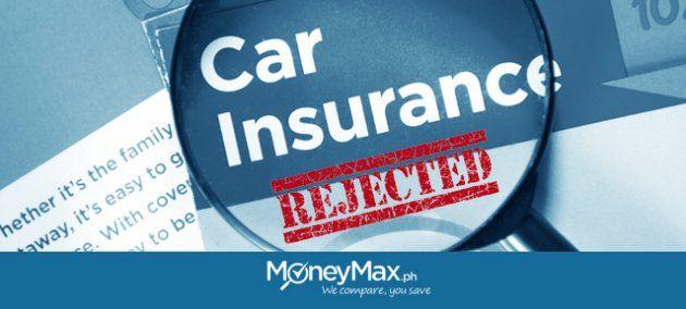 progressive car insurance nj phone number