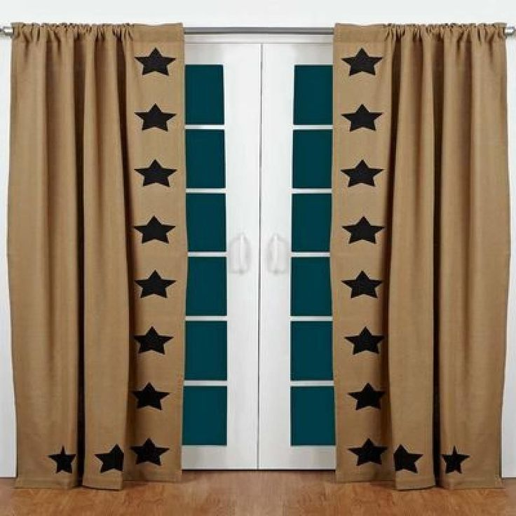 92 best images about Curtains on Pinterest