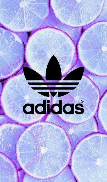 Adidas #purple                                                                                                                                                                                 Más