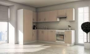 """Résultat de recherche d'images pour """"cuisine complete avec electromenager pas cher"""""""