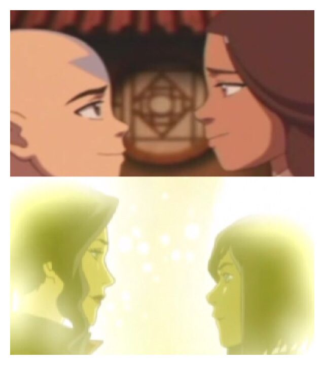 1000+ Images About The Legend Of Korra / Avatar The Last