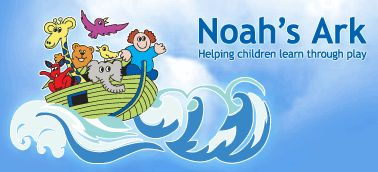 Noah's Ark provides essential support services to agencies and parents working with children and young adults with disabilities. These include a library with hundreds of toys for children with special needs, books, specialist resources and equipment; and mobile and postal services for regional, rural and remote areas. Located in Morley WA.