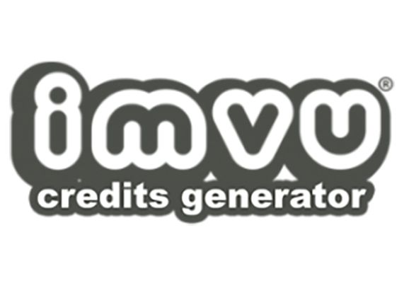 IMVU Review - Social Networking and Virtual World Combined