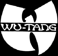 Wu-Tang Clan! - Check out my Gravel Pit, a mystery unraveling!