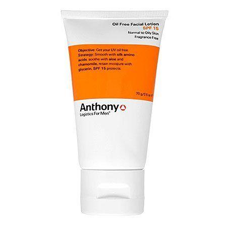 22 best Skin Care & Grooming For Men images on Pinterest ...
