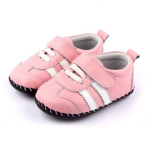adidas shoes zippay australian animals word 625952