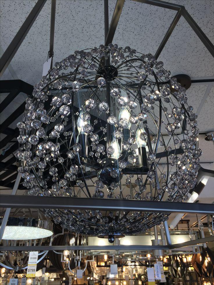 #hinkley #stunning #lighting #fredrickramond #artlike #homefashion #home #fashion #style