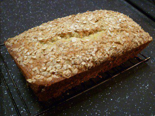 No matter what time of the year, Summer Squash Bread always is a hit. Learn how to make this super moist and delicate bread.