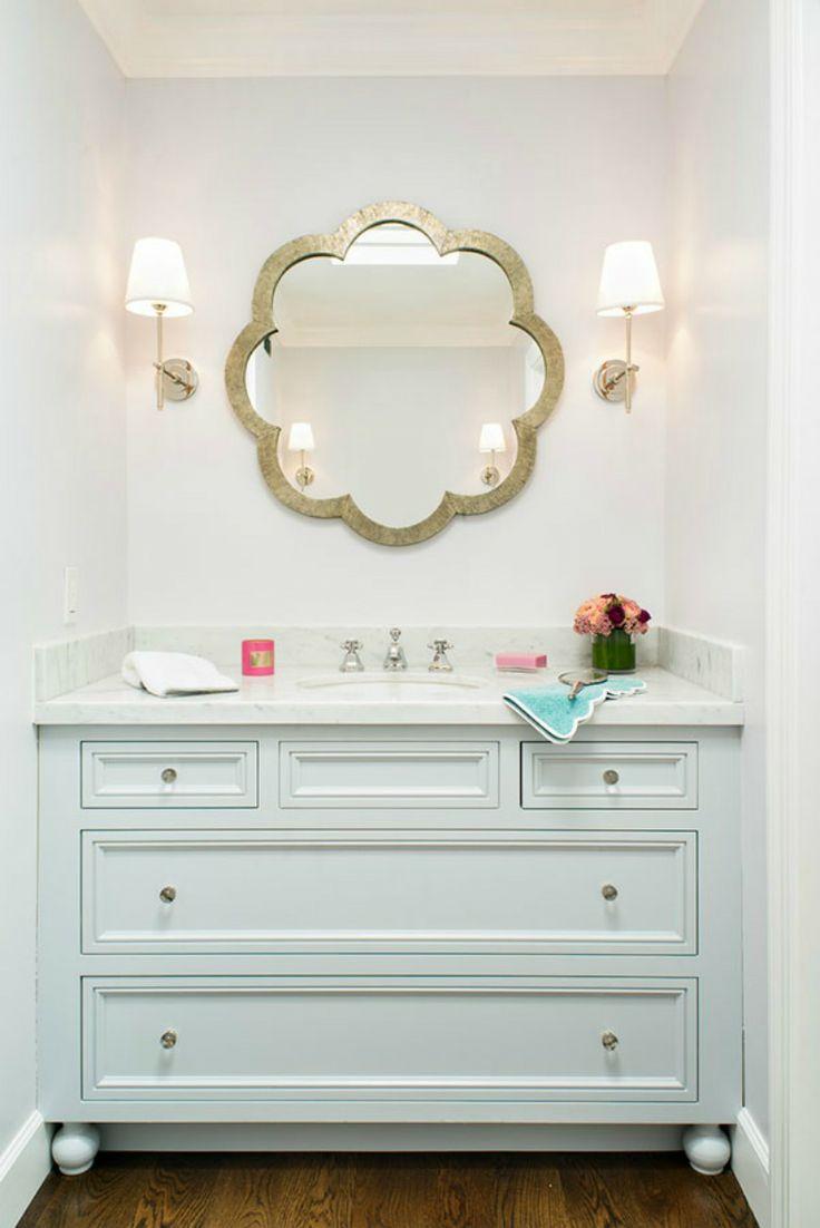 Best Master Guest Bathroom Images Onbathroom