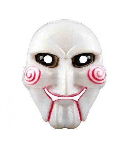 Μάσκα Saw από thermoplastic resin