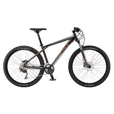 Me gustó este producto GT Bicicleta Aro 27.5 Avalanche Elite 1.0. ¡Lo quiero!