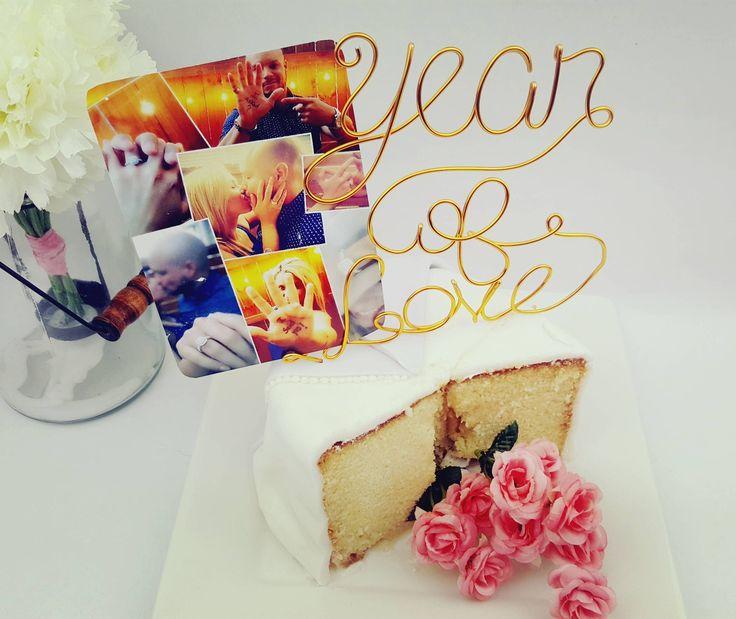 Best Custom Cake Toppers Ideas On Pinterest Custom Wedding
