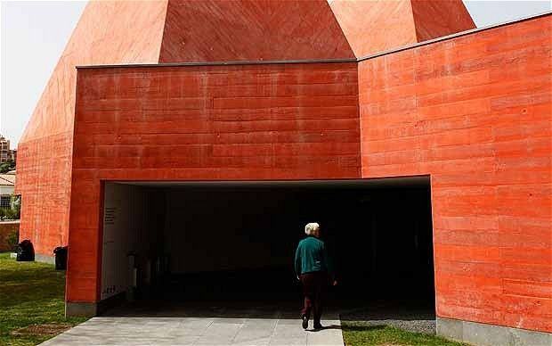 #Portugal's best small #museums