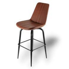 AKBRELLA Yüksek bar taburesi modelleri 19