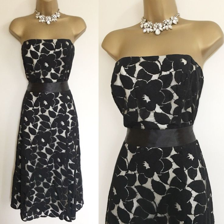 Cool Great Debenhams DRESS SIZE 12 Black Lace OCCASION Evening Party Cruise Wedding, 2017-2018 Check more at http://24shop.cf/fashion/great-debenhams-dress-size-12-black-lace-occasion-evening-party-cruise-wedding-2017-2018/