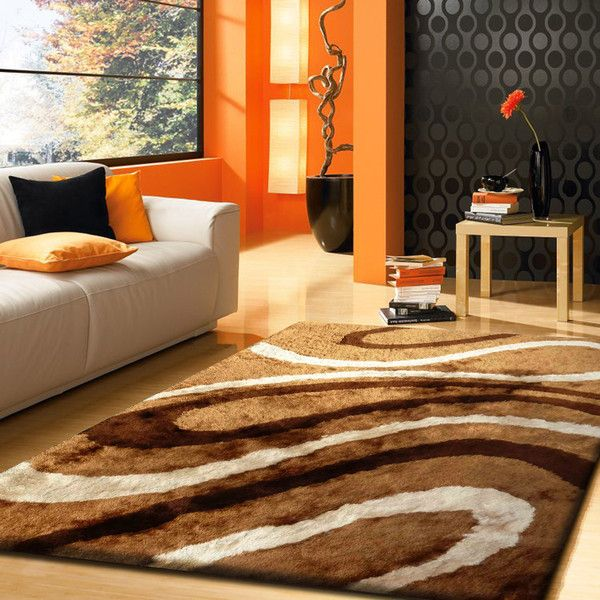 102 Best Gy Area Rugs Images On Pinterest And