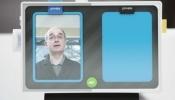 The Future Of Videophone For Google - DesignTAXI.com