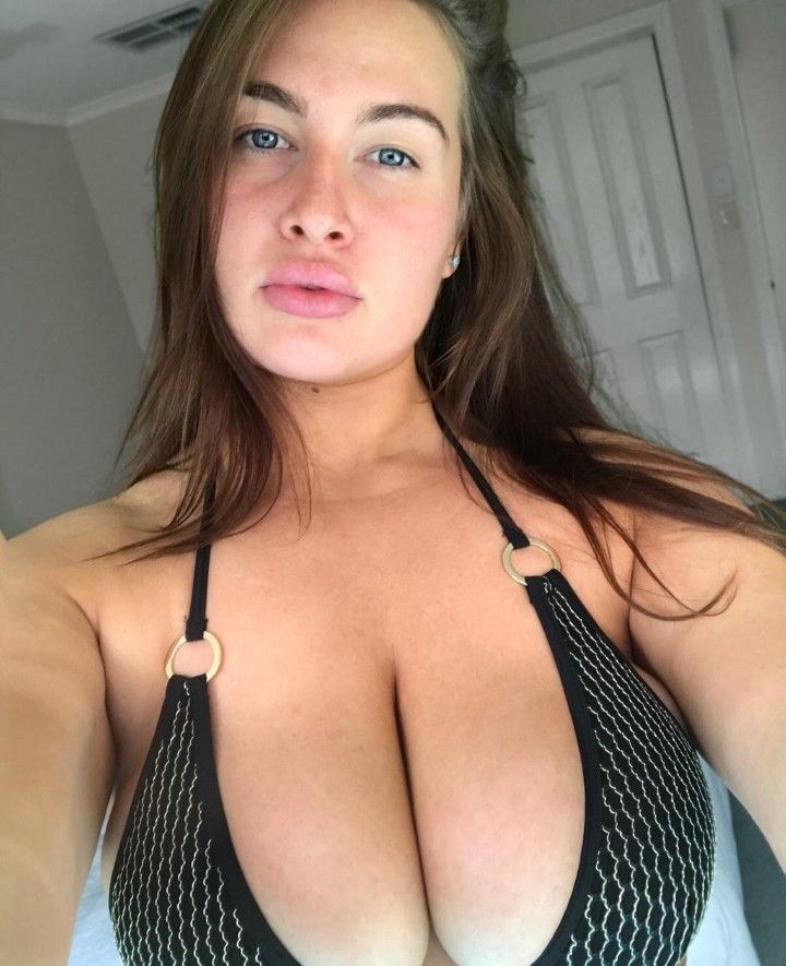 Pin On Clothes With Cleavage
