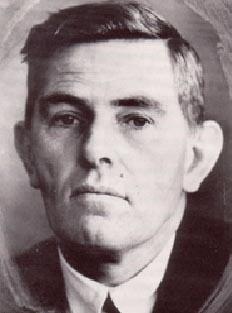 Christiaan Frederik Louis Leipoldt | Ancestry24