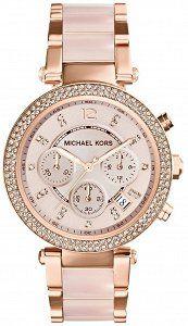 Zegarek MICHAEL KORS, MK5896