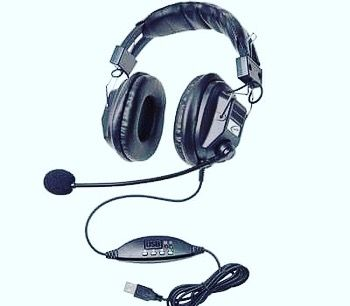 #Califone 3068 #headset delivers #performance at an #economical #price for 1:1 #learning and assessments. The #noise #reducing #microphone captures #student verbal responses - not their neighbors! Ideal for #language #learning, #library and in #computer #labs. #Encoredataproducts for the latest #STEM #STEAM #STREAM #education #technology #products #onetoonelearning CALL US TODAY! 😎