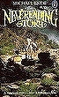 Neverending Story (puffin Edn)   Michael Ende