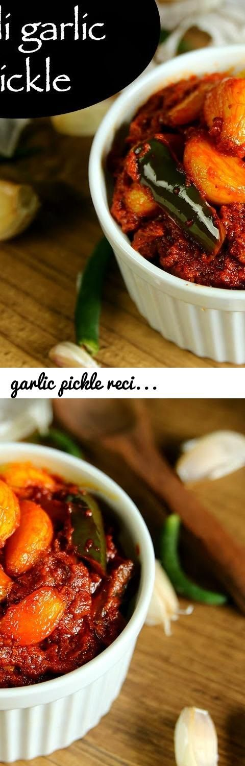 garlic pickle recipe | chilli garlic pickle recipe | lahsun ka achar... Tags: garlic pickle without vinegar, garlic pickle sanjeev kapoor, garlic pickle tamil, garlic pickle recipe, garlic pickle andhra style, garlic pickle punjabi style, garlic pickle by nisha madhulika, garlic chilli pickle, garlic pickle how to make, garlic pickle in tamil, garlic pickle malayalam recipe, garlic pickle kerala style recipe, garlic ginger pickle, garlic pickle with vinegar, garlic pickle hindi, lahsun ka…