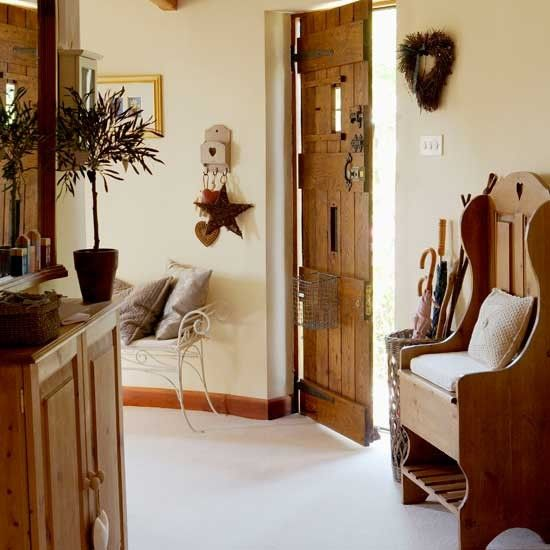 Hallway Ideas Designs And Inspiration: 647 Best Images About ♥Primitive Country♥ On Pinterest