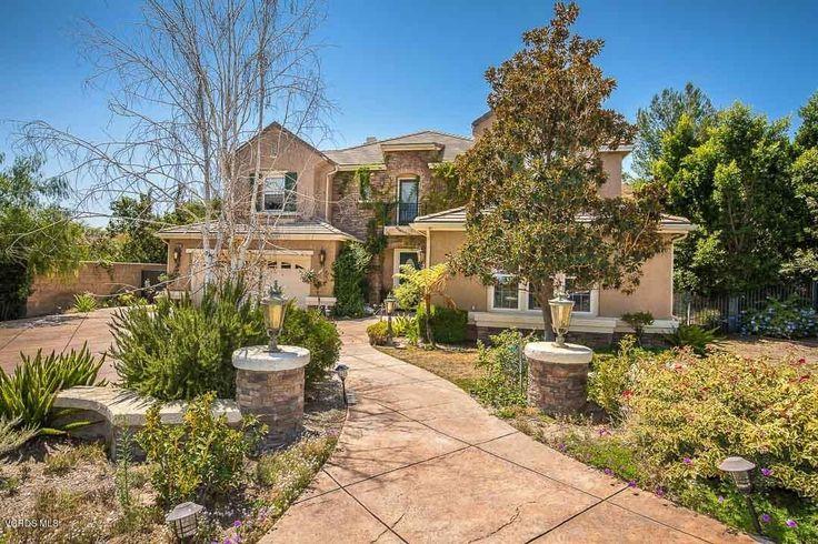 3109 Renee Ct For Sale - Simi Valley, CA   Trulia