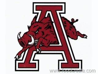 arkansas razorbacksRazorbacks Logo, Tailgating Recipe, Hog, Pigs Sooie, Univers Of Arkansas, Arkansas Razorbacks, Woo Pigs, Razorbacks Tailgating, Arkansas Football