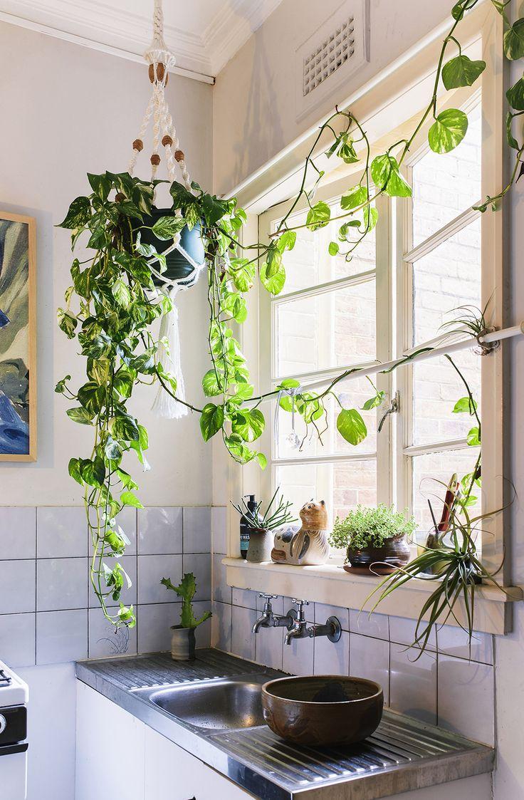1000 idées sur le thème appartement bohème sur pinterest ...