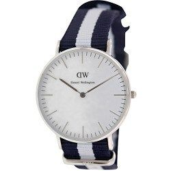 Daniel Wellington Watches on Sale
