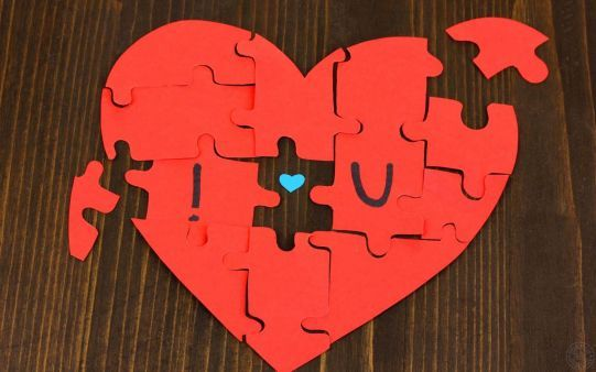 #love #puzzle #heart #red_wallpaper #red_heart #love_wallpaper. http://alliswall.com/love/love_puzzle_heart_red_wallpaper