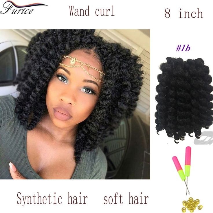 25 unique synthetic hair extensions ideas on pinterest jumbo new moden jumpy wand curl twist amir crochet marley braiding hair extension braiding hair synthetic hair extensions pmusecretfo Gallery