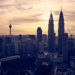 Sharia Courts in Malaysia to Judge Christian Conversions