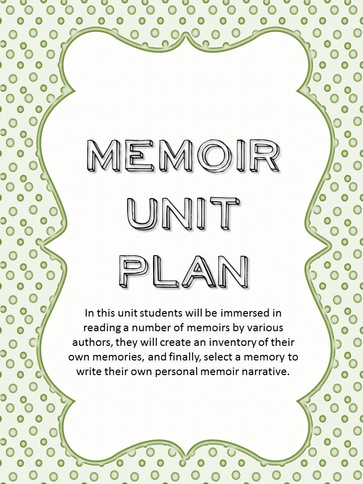 17 best intermediate language arts images on pinterest handwriting ideas beds and school. Black Bedroom Furniture Sets. Home Design Ideas