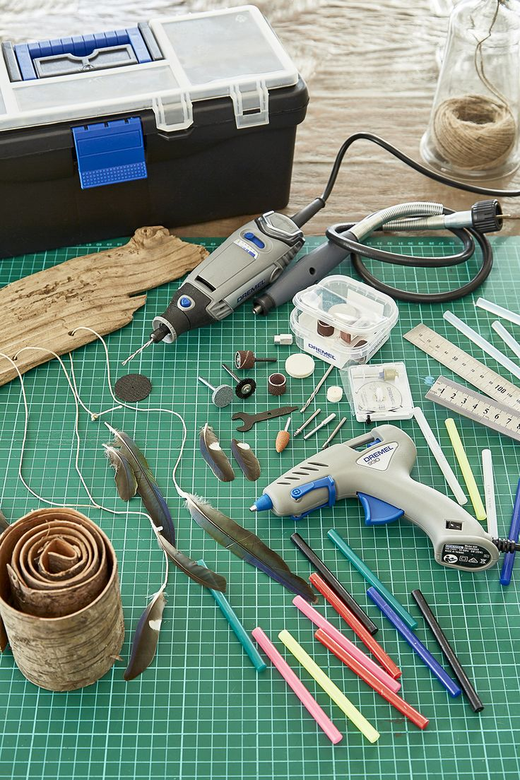 Fill your workshop with all the tools you will ever need - DIY projects and jobs have never been easier #flybuysnz