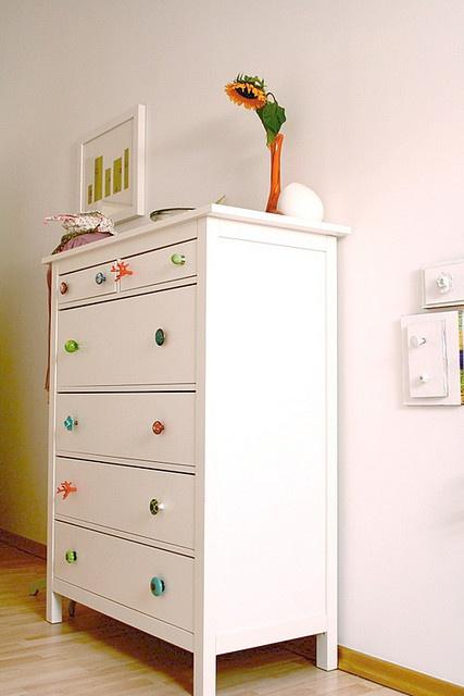 tarva dresser ikea. DIY Ikea HackSuper Easy! Paint Any TARVA Dresser White And Add Tarva