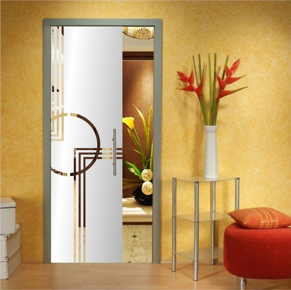 Product Information Pocket Glass Sliding Door Psgd 00048 Frameless Sliding Glass Door For Pre I Glass Barn Doors Interior Sliding Door Handles Glass Barn Doors