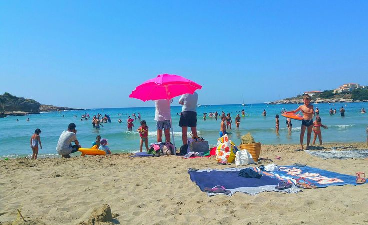15 best Vacances en France images on Pinterest France vacations