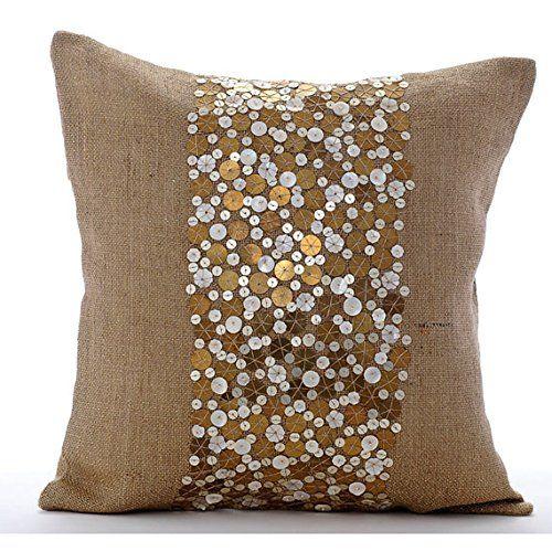 Luxury Beige Cushion Covers, Contemporary Floral Cushion ... https://www.amazon.com/dp/B016H8Y83S/ref=cm_sw_r_pi_dp_x_m4laybSEZCAZP