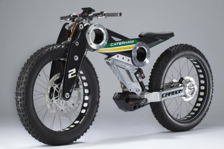 fat bike pictures - Google Search #fatbike #bicycle: