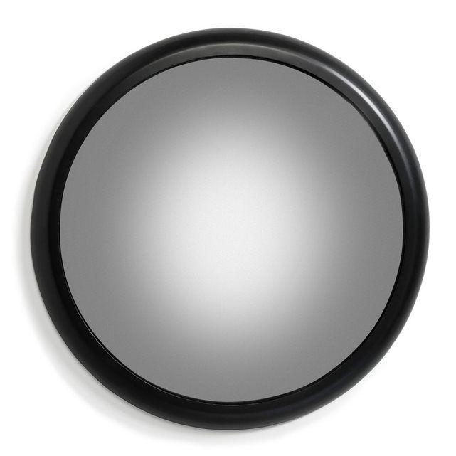 Les 25 meilleures id es de la cat gorie miroir de sorci re for Miroir de sorciere definition