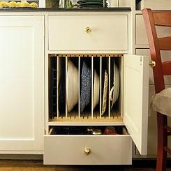 9 Best Images About Kitchen Ideas On Pinterest