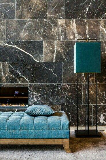 Offriamo rivestimenti in marmo di ogni tipo e colore info@liberatosciolicasa.it